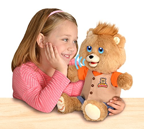 16 Best Christmas Gifts 2018 Most Popular New Toys For Kids