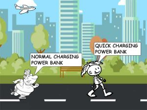 FAST-CHARGING-POWER-BANK-CARTOON