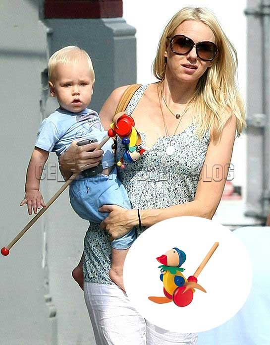 Naomi-Watts-Totes-kids-Wooden-Push-Toy