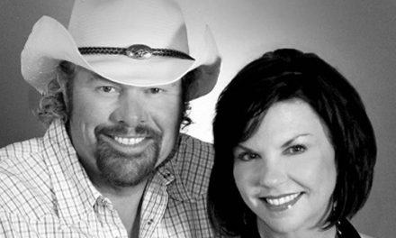 History of Toby Keith & Tricia Covel's Relationship- Happy American Couple
