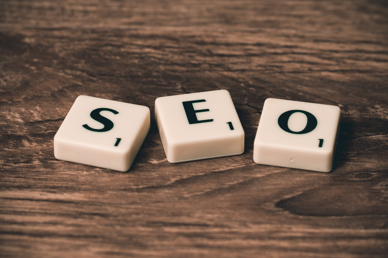Secrets to Finding the Best SEO Agency Revealed